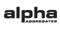 Alpha Aggregates