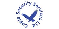 Caple Security Services