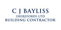 C J Bayliss
