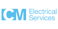 CM Electrical Services