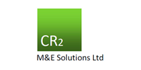 CR2 Solutions