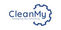 Clean My