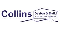Collins Design & Build