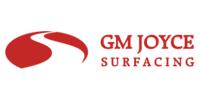 GM Joyce