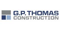 GP Thomas