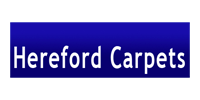 Hereford Carpets