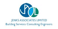 Jenks Associates