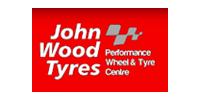 John Wood Tyres