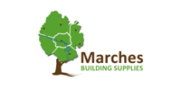 Marches Building Supplies