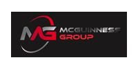 McGuinness Group