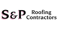S&P Roofing