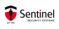 Sentinel Security Systems