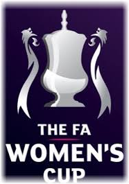 Hereford Pegasus Ladies drawn at home in FA Women's Cup.