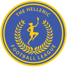 Important Hellenic League Announcement